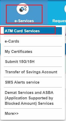 sbi-debit-card-online-kaise-banwaye-hindi-tricks
