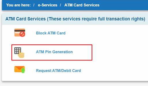 sbi-debit-card-online-kaise-banwaye