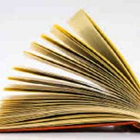 Bridge course study material Download (pdpet से संबंधित जानकारी)
