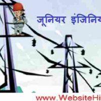 Uttar Pradesh (UPPCL) के अंतर्गत Lekha Lipik पद हेतु भर्ती 2020
