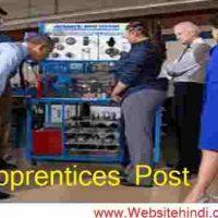 Apprentice हेतु TANGEDCO के अंतर्गत 500 भर्तिया - जल्दी करें आवेदन