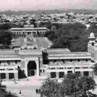 Rajasthan High Court के अंतर्गत Cadre of District Judge, 2020 हेतु आवेदन करें