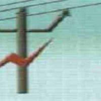 Uttar Gujarat Vij Company Limited के अंतर्गत Vidyut Sahayak पद हेतु भर्ती 2020