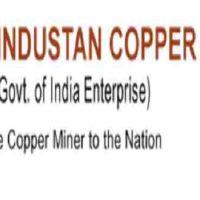 हिंदुस्तान कॉपर लिमिटेड के अंतर्गत Trade Apprentice हेतु भर्ती 2020