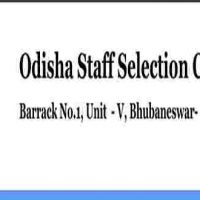 Laboratory Assistant Cum StoreKeeper पद हेतु ओडिशा OSSC के अंतर्गत भर्ती