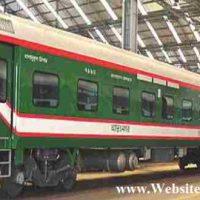 रेल कोच फैक्टरी RCF के अंतर्गत Apprentice under Apprenticeship हेतु भर्ती