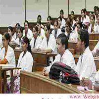पश्चिम बंगाल स्वास्थ्य भर्ती बोर्ड (WBHRB) के अंतर्गत Medical Officer (Specialist) हेतु बम्पर भर्ती 2020