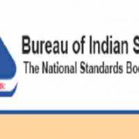 भारतीय मानक ब्यूरो (BIS) के तहत विभिन्न पदों हेतु भर्ती 2020