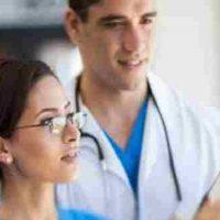 चिकित्सा शिक्षा निदेशालय (Directorate of Medical Education) के अंतर्गत विभिन्न पद हेतु भर्ती 2020
