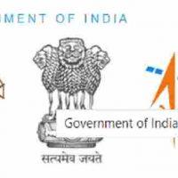 Indian Space Research Organization (ISRO) के अंतर्गत विभिन्न पद हेतु भर्ती