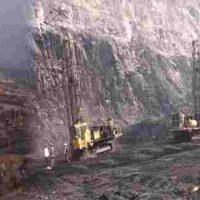 उत्तरी कोलफील्ड्स लिमिटेड (Northern Coalfields Ltd) के अंतर्गत विभिन्न पदों पर 1500 भर्ती 2020