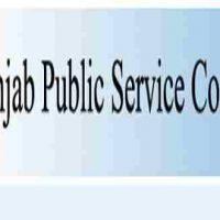 Punjab (PPSC) पंजाब राज्य सिविल सेवा संयुक्त प्रतियोगी परीक्षा 2020