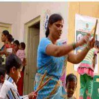 महिला विकास और बाल कल्याण विकास (Srikakulam) के अंतर्गत contract basis विभिन्न पद हेतु भर्ती 2020
