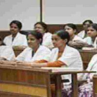 पश्चिम बंगाल स्वास्थ्य भर्ती बोर्ड (WBHRB) के अंतर्गत ट्यूटर / डेमोंस्ट्रेटर पद हेतु भर्ती 2020