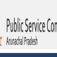 अरुणाचल प्रदेश लोक सेवा आयोग (APPSC) के तहत Sub Inspector पद हेतु भर्ती 2020