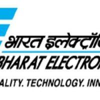 भारत इलेक्ट्रॉनिक्स लिमिटेड (BEL) के तहत प्रोजेक्ट, ट्रेनी इंजिनियर पदों पर भर्ती 2020