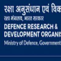 रक्षा अनुसंधान एवं विकास संगठन (DRDO) के अंतर्गत ITI Apprentice Trainee पद हेतु भर्ती 2020