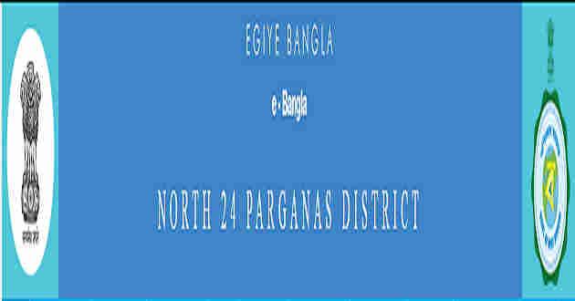 North 24 Parganas