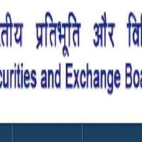 भारतीय प्रतिभूति और विनिमय बोर्ड (SEBI) के अंतर्गत Officer Grade A (Assistant Manager) पद हेतु भर्ती 2020