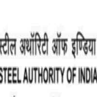 Steel Authority of India Limited (SAIL) के अंतर्गत Technician Apprentices भर्ती