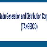 तमिलनाडु जनरेशन एंड डिस्ट्रीब्यूशन कॉर्पोरेशन लिमिटेड (TANGEDCO) के अंतर्गत Field Assistant Trainee पद हेतु भर्ती 2020