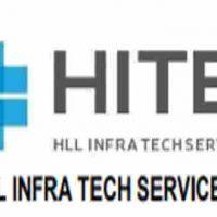 एचएलएल इंफ्रा टेक सर्विसेज लिमिटेड (HLL Infra Tech Services Ltd) के अंतर्गत विभिन्न पदों पर भर्ती 2020