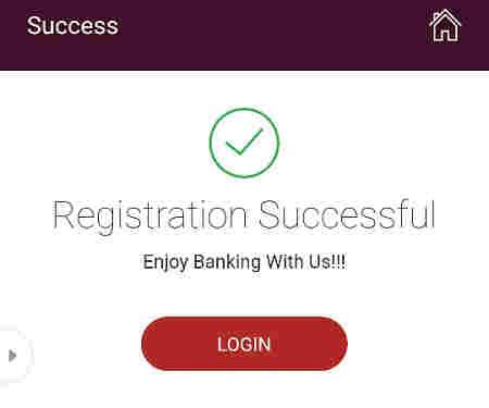 india post payments bank account opening hindi