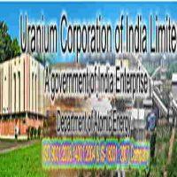 यूरेनियम कॉर्पोरेशन ऑफ इंडिया लिमिटेड (UCIL) के तहत ITI Trade Apprentice पद हेतु भर्ती 2020
