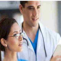 राष्ट्रीय रसायन एवं उर्वरक लिमिटेड (DME) के अंतर्गत Staff Nurse (Critical Care) पद हेतु भर्ती 2020