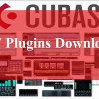 Cubase 5 के Vst Plugins डाउनलोड व Cubase-5 में Add करने का तरीका