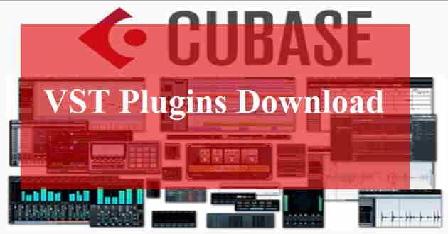 vst plugins download