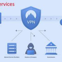 टॉप VPN Service प्रत्येक इन्टरनेट यूजर के लिए 100% Risk-Free