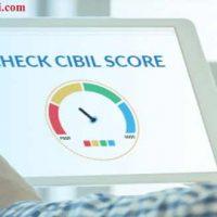 क्रेडिट कार्ड लेने के लिए CIBIL score चेक करने की टॉप 7 वेबसाइट