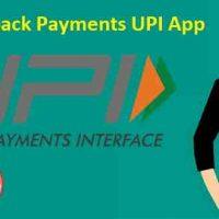 भारत की टॉप 5 UPI पेमेंट app से कैशबैक लेने का मौका !