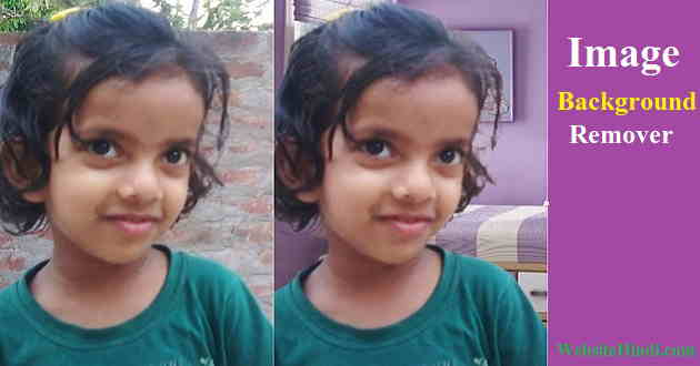 ananya singh of background remover photo.jpeg