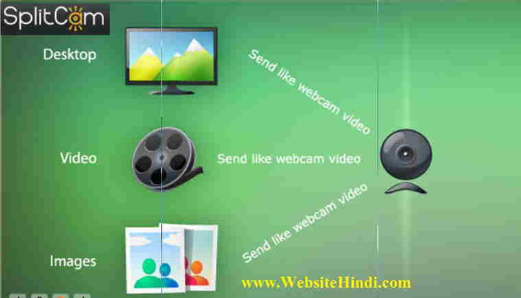 camera app download website hindi