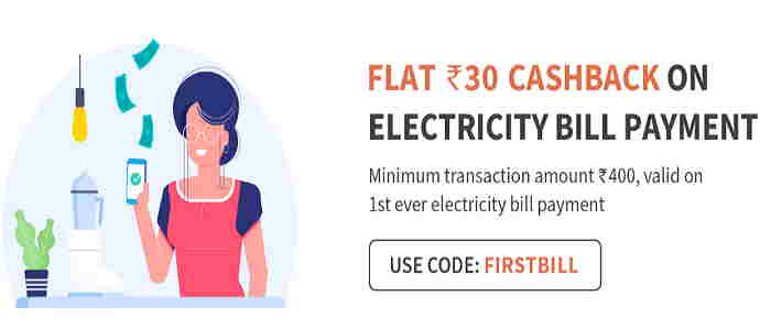 freecharge website hindi