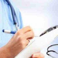 स्वास्थ्य सेवा निदेशालय (DHS) के तहत विभिन्न पदों पर भर्ती 2020-21