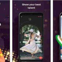 Chingari App क्या है ? इसका उपयोग कैसे करें |