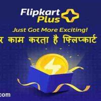 Flipkart Plus Zone क्या है ? premium सर्विस का Subscription Free कैसे ले !