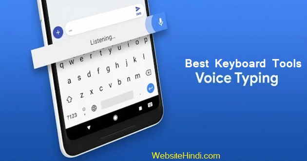 Typing Keyboard App Download 2021 For Android Phone