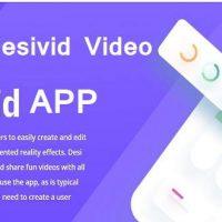 Desivid Video चैनल पर गीत अपलोड कैसे कराये ?