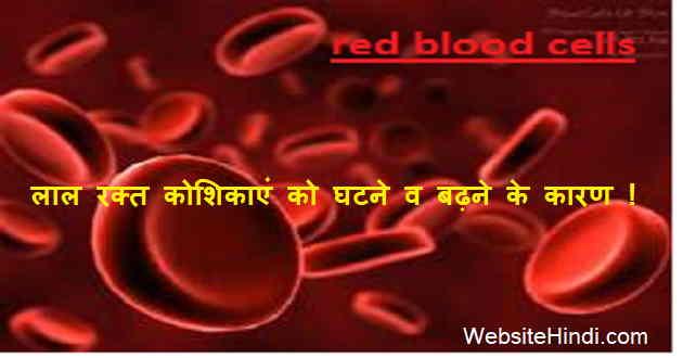 rbc-kitna-hona-chahiye-in-hindi