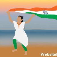 26 January Speech In Hindi - 26 जनवरी भाषण हिंदी में !