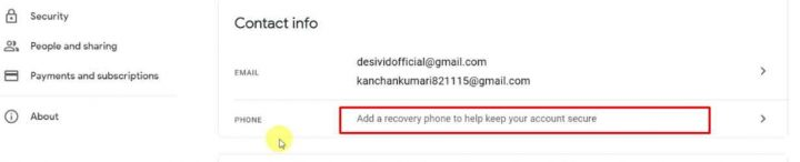 Add-A-Recovery-Phone-Too-Help-Keep-Your-Account-Secure