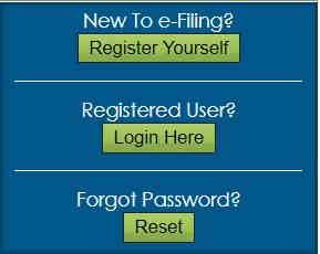 login-page-itr