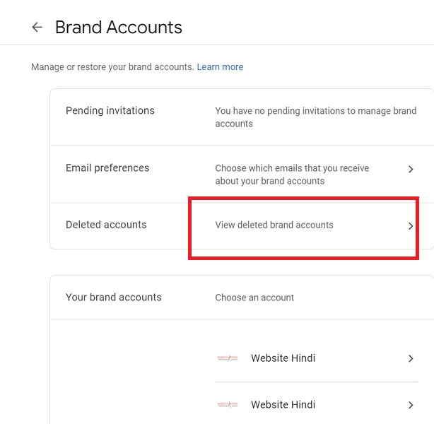 View-Delete-Brand-Account