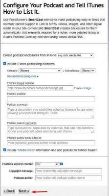 email-smartcast-google