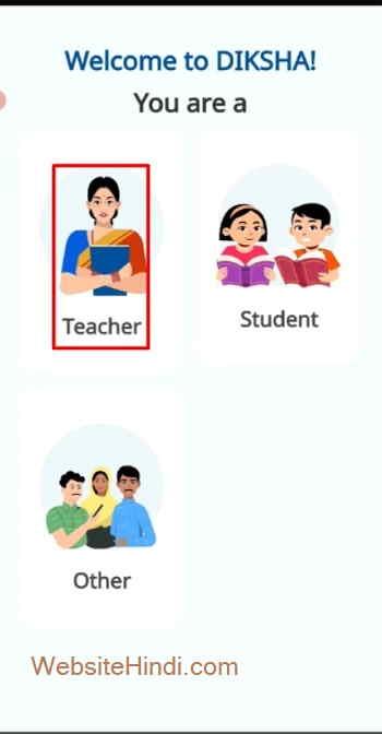 free-educational-platform