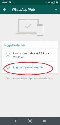 whatsapp-web-security